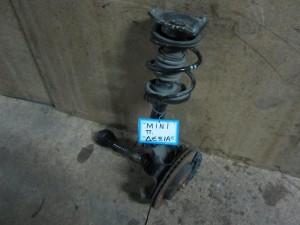 Mini cooper 02 06 mpoukala imiaksonio deksi 300x225 Mini Cooper 2001 2006 μπουκάλα ημιαξόνιο δεξιά