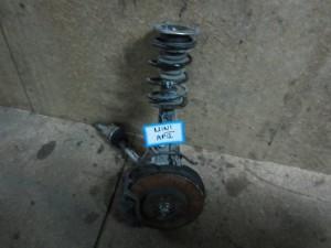 Mini cooper 06 11 mpoukala imiaksonio aristero 300x225 Mini cooper 2006 2014 μπουκάλα ημιαξόνιο αριστερό