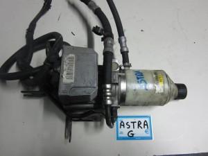Opel astra G 1998 04 doxeio udravlikou timoniou 300x225 Opel Astra G 1998 2004 δοχείο υδραυλικού τιμονιού