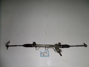 Opel astra H 04-10 κρεμαργιέρα