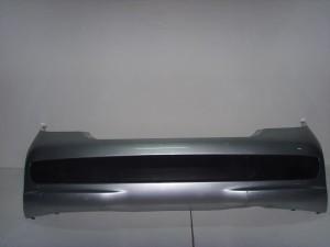 Peugeot 207 06 10 pisw profulaktiras asimi 300x225 Peugeot 207 2006 2012 πίσω προφυλακτήρας ασημί