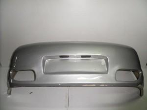 Porsche 966 profulaktiras pisw asimi 300x225 Porsche boxster 986 1996 2004 προφυλακτήρας πίσω ασημί