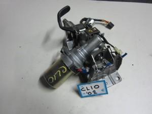 Renault clio 2001 2006 hlektriko timoni 300x225 Renault Clio 2001 2006 ηλεκτρικό τιμόνι