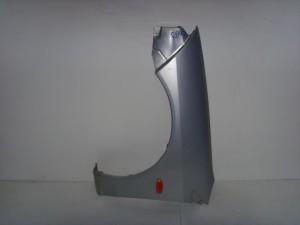 Renault Velsatis 2002-2009 αριστερό φτερό αμημί