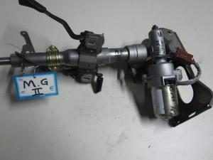 Rover mg 01 06 hlektriko timoni 300x225 Rover MG 2001 2006 ηλεκτρικό τιμόνι