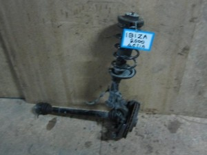 Seat ibiza 99 02 mpoukala imiaksonio deksi 300x225 Seat Ibiza 1999 2002 μπουκάλα ημιαξόνιο δεξί