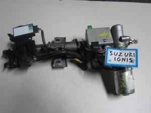 Suzuki ignis hlektriko timoni 300x225 Suzuki Ιgnis 2000 2008 ηλεκτρικό τιμόνι