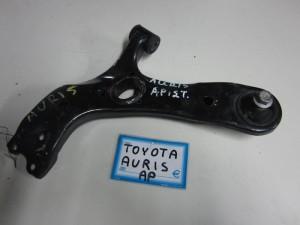 Toyota auris 07 10 psalidi aristero 300x225 Toyota auris 2007 2013 ψαλίδι αριστερό