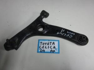 Toyota celica 01 psalidi aristero 300x225 Toyota celica 2000 2006 ψαλίδι αριστερό