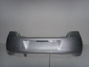 Toyota yaris 06 12 k 09 12 pisw profulaktiras asimi 300x225 Toyota Yaris 2009 2011 πίσω προφυλακτήρας ασημί