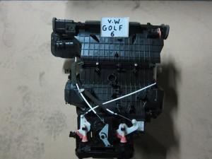 VW golf 6 08 13 vaporeta 300x225 VW golf 6 2008 2013 βαπορέτα