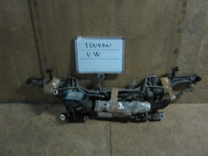 VW touran 03 06 07 10 gefyra komple 300x225 VW touran 2003 2010 γέφυρα κομπλέ