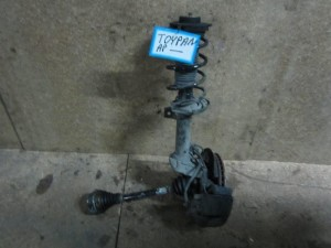 VW touran 07 10 mpoukala imiaksonio aristero 300x225 VW touran 2003 2010 μπουκάλα ημιαξόνιο αριστερό
