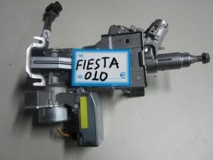 ford fiesta 08 12 hlektriko timoni 300x225 Ford Fiesta 2008 2017 ηλεκτρικό τιμόνι