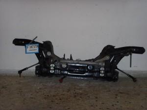 ford fiesta 08 13 gefira komple 300x225 Ford Fiesta 2008 2017 γέφυρα όχι ψαλίδια