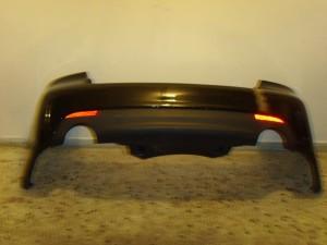 opel antara 07 piso profilaktiras mavro 300x225 Opel Antara 2006 2011 πίσω προφυλακτήρας μαύρο