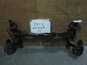 opel meriva 03 10 aksonas 300x225 Opel Meriva 2003 2010 άξονας