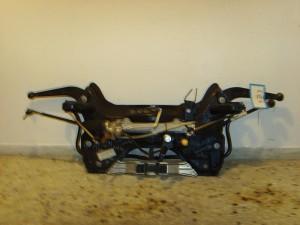 peugeot 206 plus 09 gefira 300x225 Peugeot 206 plus 2009 2012 γέφυρα