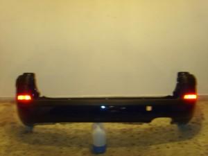 peugeot 807 02 piso profilaktiras ble 300x225 Peugeot 807 2002 2012 πίσω προφυλακτήρας μπλέ
