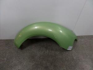 vw beetle 98 05 aristera ftera pisw prasino 300x225 VW beetle 1998 2005 αριστερό φτερό πίσω πράσινο