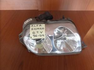 Alfa romeo gtv-spider 96-04 φανάρι εμπρός δεξί