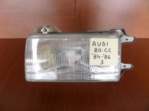 audi 80cc 84 86 fanari empros aristero 300x225 Audi 80cc 1984 1986 φανάρι εμπρός αριστερό