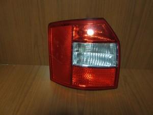 audi a4 02 05 station wagon piso fanari aristero 300x225 Audi A4 2001 2005 station wagon πίσω φανάρι αριστερό