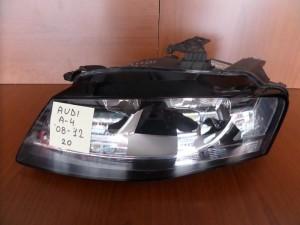 audi a4 08 12 fanari empros aristero 300x225 Audi A4 08 12 φανάρι εμπρός αριστερό