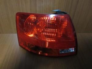 audi a4 station wagon 05 08 piso fanari aristero 300x225 Audi A4 station wagon 2005 2008 πίσω φανάρι αριστερό