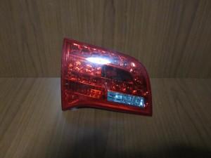 audi a6 station wagon 2010 piso fanari esoteriko aristero 300x225 Audi A6 station wagon 2004 2008 πίσω φανάρι εσωτερικό αριστερό