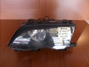 bmw series 3 e46 02 05 fanari empros aristero 300x225 BMW series 3 E46 2003 2005 φανάρι εμπρός αριστερό