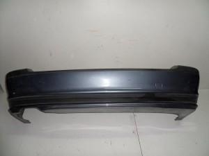 bmw series 3 e46 99 02 piso profilaktiras asimi skouro 300x225 BMW series 3 E46 1999 2005 πίσω προφυλακτήρας station wagon ασημί σκούρο