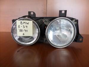 bmw series 5 e34 88 95 fanari empros dexi 300x225 BMW Series 5 E34 1988 1995 φανάρι εμπρός δεξί