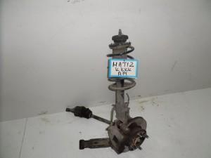 chevrolet matiz 05 boukala imiaxonio ke psalidi aristero 300x225 Chevrolet Matiz 2005 2009 μπουκάλα, ημιαξόνιο και ψαλίδι αριστερό