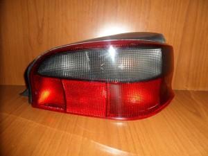 Citroen Saxo 1996-1999 πίσω φανάρι δεξί