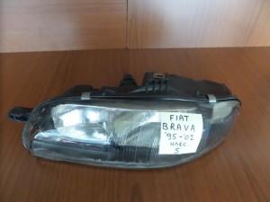 Fiat bravo-brava 95-02 φανάρι εμπρός ηλεκτρικό αριστερό
