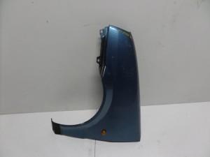 fiat cinquecento 93 98 aristero ftero galazio 300x225 Fiat cinquecento 1992 1998 αριστερό φτερό γαλάζιο