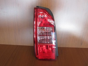 fiat idea 04 06 piso fanari aristero 300x225 Fiat idea 2003 2006 πίσω φανάρι αριστερό
