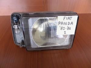 Fiat panda 1980-1991 φανάρι εμπρός δεξί