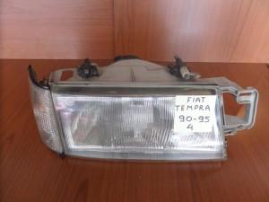 Fiat tempra 90-95 φανάρι εμπρός δεξί