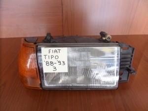 fiat tipo 88 93 fanari empros dexi 300x225 Fiat tipo 1988 1993 φανάρι εμπρός δεξί