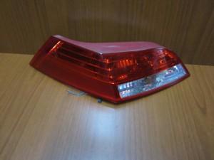 ford focus cabrio 05 12 piso fanari aristero 300x225 Ford Focus Cabrio 2004 2011 πίσω φανάρι αριστερό