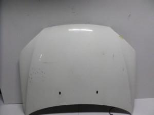 ford mondeo 00 07 kapo empros aspro 300x225 Ford Mondeo 2000 2007 καπό εμπρός άσπρο