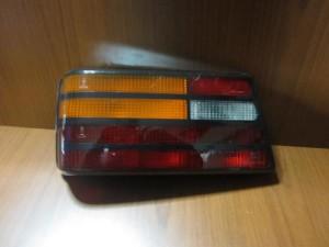 ford orion 86 90 piso fanari aristero 300x225 Ford orion 1986 1992 πίσω φανάρι αριστερό
