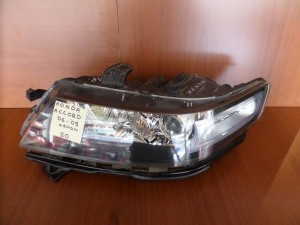 honda accord 06 09 fanari empros xenon aristero 300x225 Honda accord 2006 2008 φανάρι εμπρός xenon αριστερό