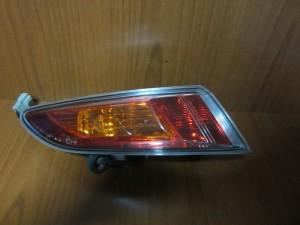 Honda civic 2006-2012 3θυρο-5θυρο πίσω φανάρι αριστερό