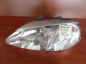 honda civic 99 00 3p fanari empros aristero 300x225 Honda civic 99 00 3P φανάρι εμπρός αριστερό