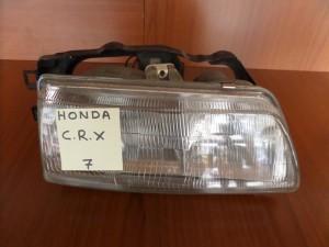honda crx 90 92 fanari empros dexi 300x225 Honda cr x 1988 1991 φανάρι εμπρός δεξί