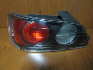 honda s2000 01 piso fanari aristero 300x225 Honda S2000 2000 2004 πίσω φανάρι αριστερό