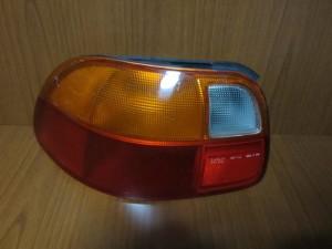 Honda targa 92-95 πίσω φανάρι αριστερό
